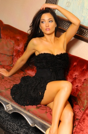 site de rencontre escort girl